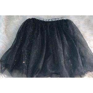 Tutu skirt from Windsor